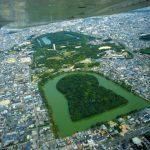 大阪府堺市にある探偵事務所で浮気調査する場合のおススメは?