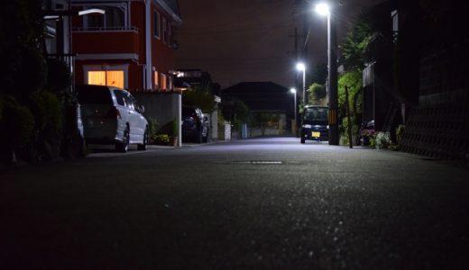 暗い場所でも撮影できるスマホの無料アプリ3つ